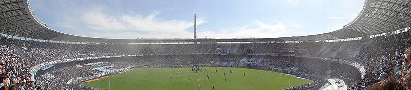 Panoramica Cilindro.jpg