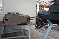 Panzermuseum Munster 2010 0064.JPG