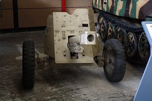 640px-Panzermuseum_Munster_2010_0261.JPG