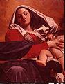 Paolo Monti - Servizio fotografico (Bologna, 1971) - BEIC 6342738.jpg