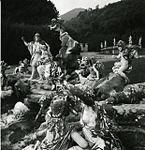 Paolo Monti - Servizio fotografico (Caserta, 1965) - BEIC 6363997.jpg