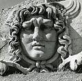 Paolo Monti - Servizio fotografico (Didyma, 1962) - BEIC 6362082.jpg
