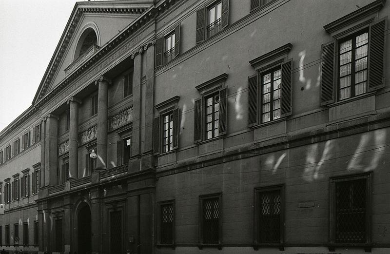 File:Paolo Monti - Servizio fotografico (Milano, 1980) - BEIC 6330832.jpg