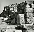 Paolo Monti - Servizio fotografico (Selçuk, 1962) - BEIC 6362083.jpg