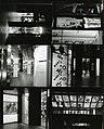 Paolo Monti - Servizio fotografico (Torino, 1961) - BEIC 6360349.jpg