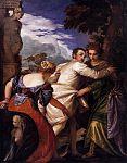 Paolo Veronese 036.jpg