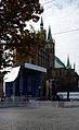 Papsttribuene vor Erfurter Dom.jpg