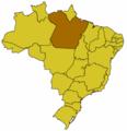 Pará in Brasilien.png