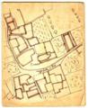 Parabiago centro nel 1721.png