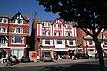 Parade Hotel, Skegness - geograph.org.uk - 1490344.jpg