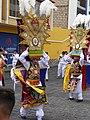 Parade Riobamba Ecuador 1227.jpg