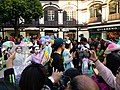 Parade through Macao, Latin City 2019 6.jpg