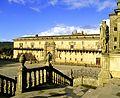 Parador de Santiago de Compostela 4.jpg
