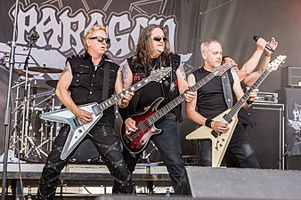 Paragon Metal Frenzy 2018 09.jpg
