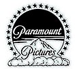 Paramount logo 1914.jpg