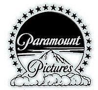 पॅरामाउंट पिक्चर्स