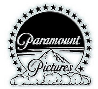 William Wadsworth Hodkinson - Image: Paramount logo 1914