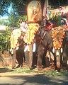 Parappuza Temple, Peruvallur.jpg