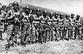 Paratroopers2.jpg