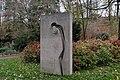 Parc Josaphat - Monument Philippe Baucq by Nisot.jpg