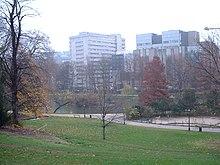 Parc Léopold 01.jpg
