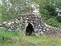 Parc de Pedra Tosca - stone cave 01.jpg