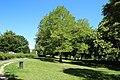 Parc interdépartemental des sports Plaine Nord à Choisy-le-Roi le 14 août 2017 - 038.jpg