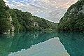 Parco Nazionale dei Laghi di Plitvice (7).jpg