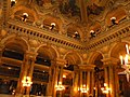 Paris, France, Opera Garnier (interior 3).jpg