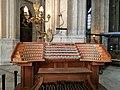 Paris, Saint-Eustache, Orgel (2).jpg