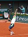 Paris-FR-75-Roland Garros-2 juin 2014-Lajovic-03.jpg