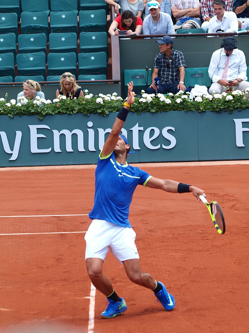 Paris-FR-75-open de tennis-2-6--17-Roland Garros-Rafael Nadal-08.jpg