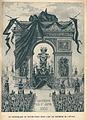 Paris-arc de triomphe-Victor Hugo 1885-14.jpg