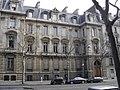 ParisMairie8ème2.JPG
