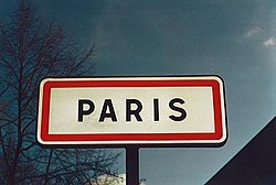 Paris (town sign).jpg