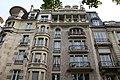 Paris - 27 bis Quai Anatole France - 21 June 2015 001.jpg