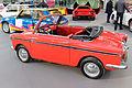 Paris - Bonhams 2015 - Autobianchi Cabriolet - 1960 - 003.jpg
