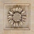 Paris - Détail de la cathédrale Saint-Louis-des-Invalides - 0002.jpg