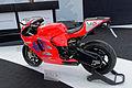 Paris - RM auctions - 20150204 - Ducati Desmosedici RR G8 - 2009 - 002.jpg