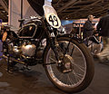 Paris - Salon de la photo 2010 -BMW RS 500 TT - 1939 - 01.jpg