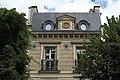 Paris 16e Rue de l'Yvette 4 691.jpg