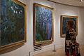 Paris 2014 - Visita à exposição de obras impressionistas (2).jpg