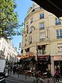 Paris 2014 a Paques 132.jpg