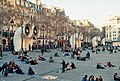 Paris 75004 Rue Saint-Martin 20140521 air intakes.jpg