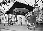 Paris Air Show 1934 1.jpg