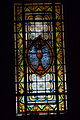 Paris Notre-Dame-de-Grâce 870.JPG