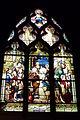 Paris Saint Séverin vitrail570.JPG