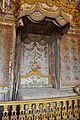 Paris Versailles (6288000088).jpg