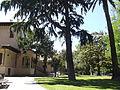 Park Centro Asociado Uned Bizkaia in Portugalete 3.JPG