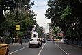 Park Street - Kolkata 2013-06-19 8959.JPG